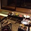 先日行った、岐阜県の…