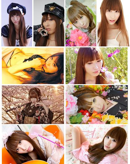 $常盤小百合オフィシャルブログ「*Little Lily*」by Ameba