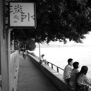$そうだ台湾へ行こう!観光グルメ旅行案内-台湾旅行観光グルメホテル案内6