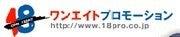 $沙倉しずかオフィシャルブログ Powered by Ameba