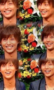 choco☆★gumiのブログ