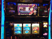 アメブロ ギャンブル必勝理論
