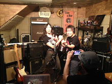 Life of Shinsuke MORIMOTO