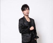 三谷昴裕 オフィシャルブログ『Stray Cat』