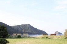 日本メンタルヘルス協会 野本のブログ-アイランド景色