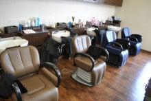 スタッフブログ|理美容器具・理美容機器専門店 サロンマーケット