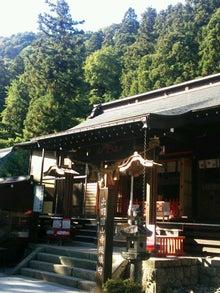 オカメインコのももちゃんと花教室と旅日記-DSC_0737.JPG