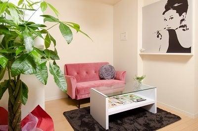 大阪 堺でシミ取り専門サロン40代からの美肌改善
