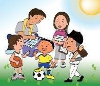 $スポーツペアレンツジャパン公式ブログ