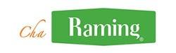 $スパイスロードのブログ-ラミンティー