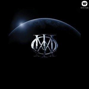 SNOW BLIND WORLD-Dream Theater