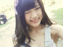 NMB48オフィシャルブログpowered by Ameba-写真.jpg