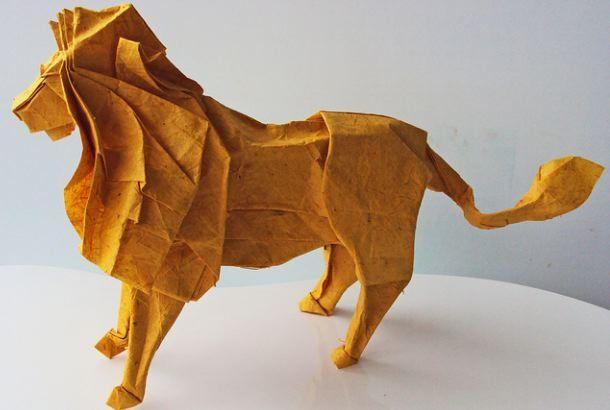 飛行機 折り紙 イカ飛行機 折り紙 : ... 折り紙作品が掲載されています