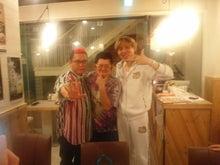 ごえんのブログ-DSC_0329.JPG