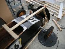 ROBO RACING Meeting Room(そこに坂道があるかぎり)-Pic07