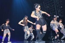 chee's blog-IMG_6640.jpg