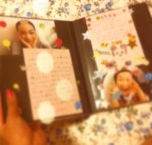 $chee's blog-IMG_7782.jpg