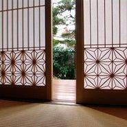 新宿御苑前のオーダー建材ショールームスタッフ日記-kumiko