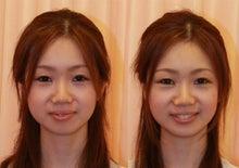 miwaseikotuinさんのブログ