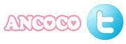 ANCOCO Twitter