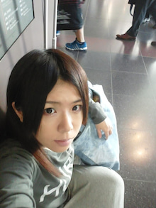 EMIのブログ-EMIニコ生