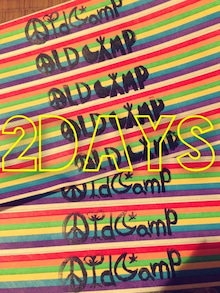 $oldcamp