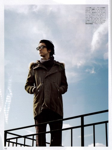 glamb Sapporo