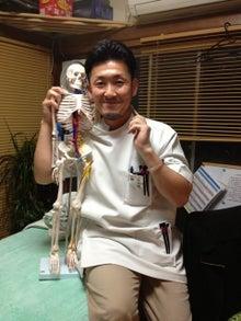 $松戸市古ヶ崎の鍼灸師かつまたの腰痛治療院(かつまた鍼灸治療院)