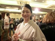 浅草・スーパーダイマス・酒の大桝のブログ