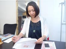 Chie Takasuka ☆ Daily  Blog-z