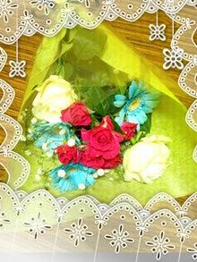 うたと笑いのマスター♪瓦川 ユミのブログ-2013-10-12-17-00-20_deco.jpg