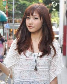 29歳キモい系男子の女のコ声かけブログ お地蔵日記-20131013002