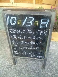 らくだトミー-SBSH0496.JPG