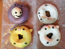 PFL★MIKIのブログ-2013101314530000.jpg