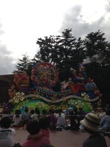 福岡29歳新米ママのブログ。☆・:*:沖縄で子育て*:.☆-IMG_6463.jpg