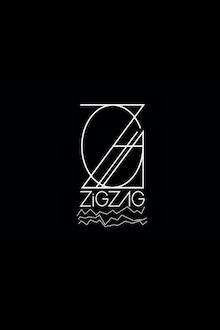 2E2L Recordings blog-ZiGZAG