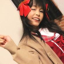 $Asahikawa Cosplay Collection