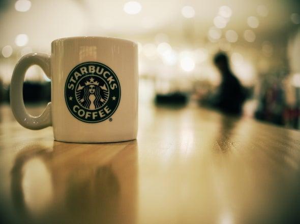 スターバックスのタンブラー達 : Starbucks Tumblers