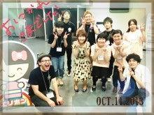 $M.ai's マイ・デイズ-2013-10-13-02-14-39_deco.jpg
