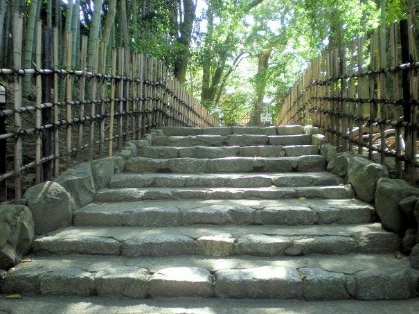 詩仙堂~石川丈山創建の寺 | 古都の礎