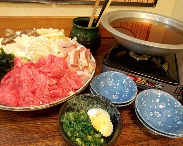 $大阪B級グルメかすカレーうどん、かすうどんが美味しい不二屋-大阪住吉区長居美味しいうどんすき鍋