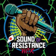 soundofresistancemix