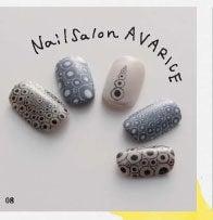 """NailSalon AVARICE""""ネイルサロンアバリス""""のブログ"""