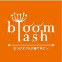 $bloom lash's BLOG