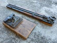 岡山県倉敷市から…新開鉄工所のブログ | 鉄の加工や鉄製品の製作ウラ話など・・・