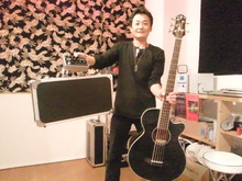 PFL★MIKIのブログ-2013101617530000.jpg