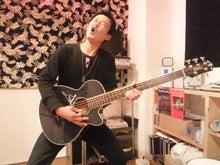 PFL★MIKIのブログ-2013101617530001.jpg