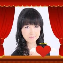 $名古屋のカリスマ恋愛占い師 YUMI のブログ