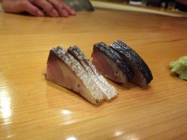 横浜発 驢馬人の美食な日々-Ichikawa93