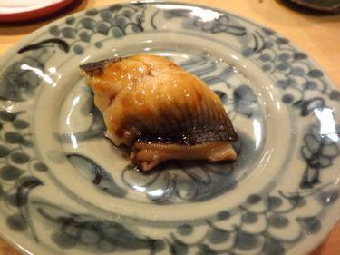 横浜発 驢馬人の美食な日々-Ichikawa107
